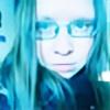 JohannaBlau's avatar