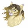 JohannaDrawing's avatar
