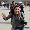 JohannaGomes's avatar