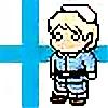 johannalaforge's avatar