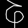 JohannaLiero's avatar