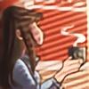 johannamation's avatar
