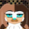 JohannaStar1906's avatar
