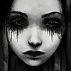 johannaUNICORN's avatar