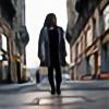 johannaxue's avatar