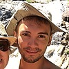 JohannDelestree's avatar