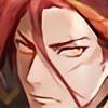 JOHANNDRO's avatar