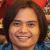 johanne-climaco's avatar