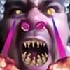 JohannesAggro's avatar