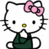 johanneskate's avatar