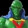 johannesneto's avatar