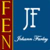 JohannFarley's avatar