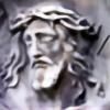 johannmetzger's avatar