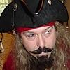 Johannwenzelseiler's avatar