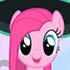 johanssen5's avatar