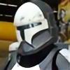 johanstorm's avatar