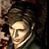JohanSutherland's avatar