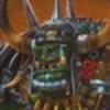 johanvaultboy's avatar