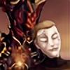 johauna-darkrider's avatar