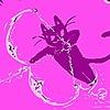 johawaffle's avatar