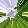 Johbor's avatar