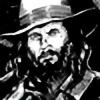 Johejua's avatar