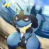 joheke's avatar