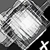 Johesable's avatar