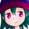 JohhanKyuzu's avatar