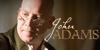 John-Adams-Society's avatar