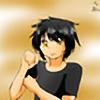 JOHN-ALUCARD-HELLSIN's avatar