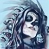 john-b-92's avatar
