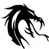 John-DeJordy's avatar