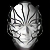 John-Doeh's avatar