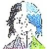 JOHN-DOEnKRIS-DARIO's avatar