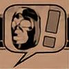 John-Dylewski's avatar