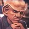John-Farrier's avatar