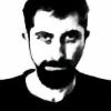 john-jameson's avatar