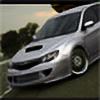 john-mac-design's avatar