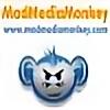 John-MadMediaMonkey's avatar