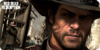 John-Marston-Group's avatar