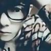 John-Mo's avatar