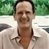 John-Neville-Cohen's avatar