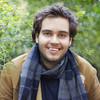John-Peter's avatar