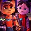 John-scarfy's avatar