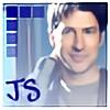 john-sheppard's avatar