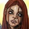 John-Stinsman's avatar