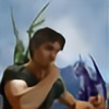 John-Stone-Art's avatar