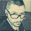 john-storx's avatar