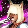 John-Wesker's avatar